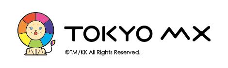 TOKYO MXテレビ「バラいろダンディ」にてSELFアプリが紹介されました。