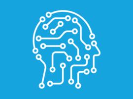 AIの定義について