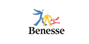 ベネッセ「進研ゼミ」中学講座へ通年導入
