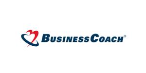 ビジネスコーチ社へ導入