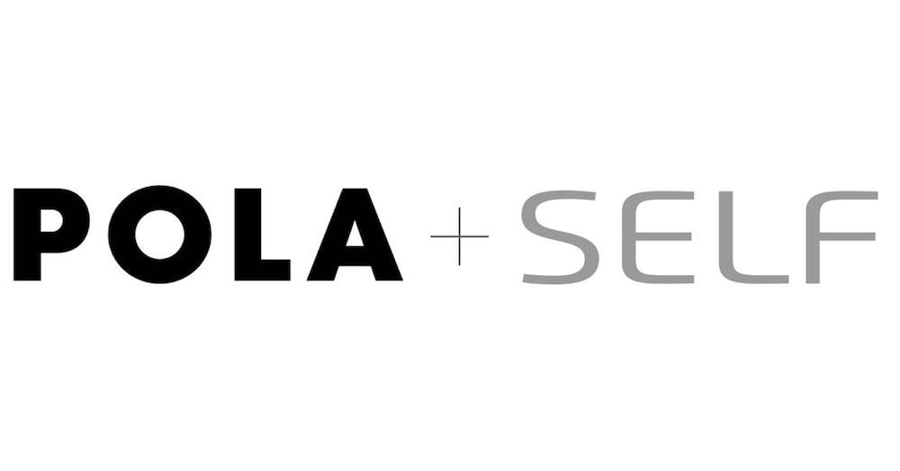 ポーラ公式アプリ「APEX Talk」にSELF TALKを実証導入