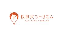 logo_akita