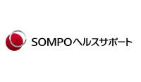 logo_sonpo